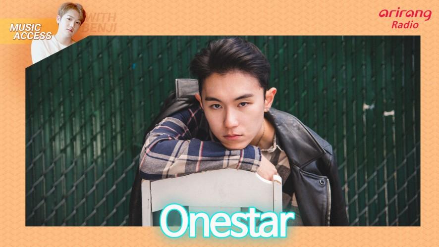 Arirang Radio (Music Access / Onestar)