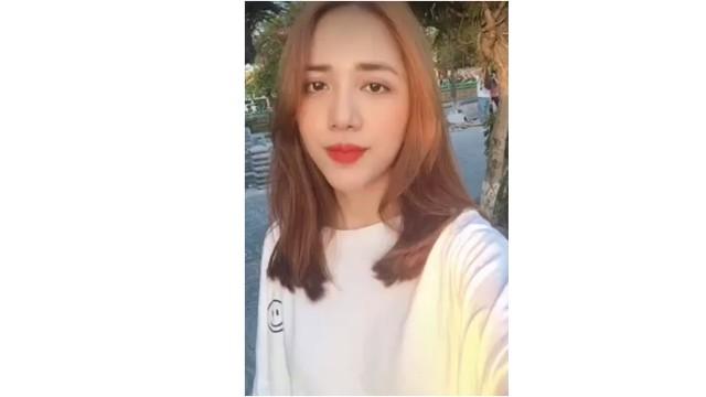 Lời chào từ Phùng Khánh Linh 💗