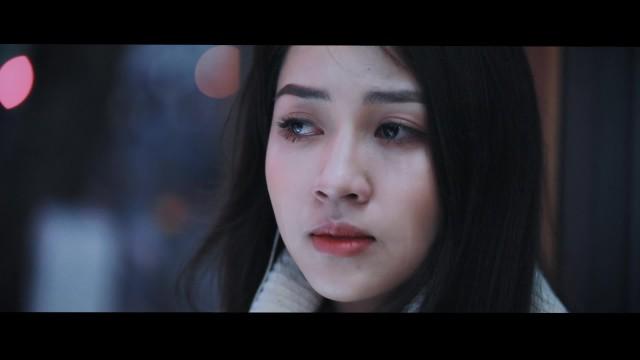 Nơi Ta Đã Từng - Vicky Nhung - Người kể chuyện (Tập 5)