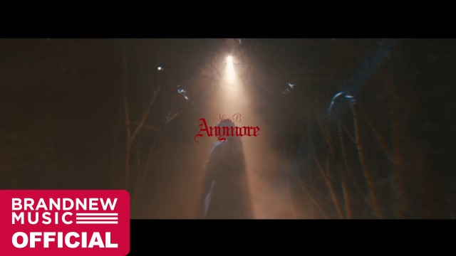 키디비 (KittiB) 'Anymore' M/V TEASER