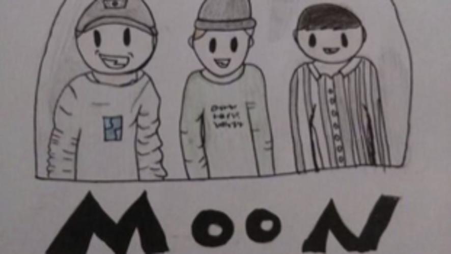 조문근밴드(MOON BAND)와 이것저것 폭주라이브