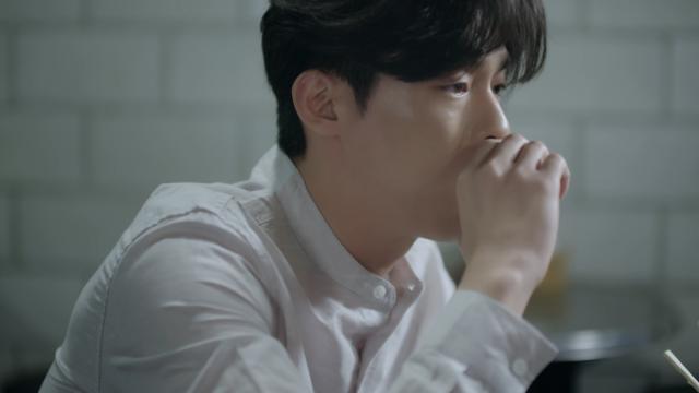 [바이브] 장혜진, 윤민수(바이브) '술이 문제야' OFFICIAL MV