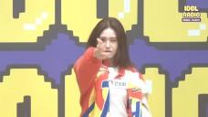 전소미의 ★☆메들리댄스~☆★