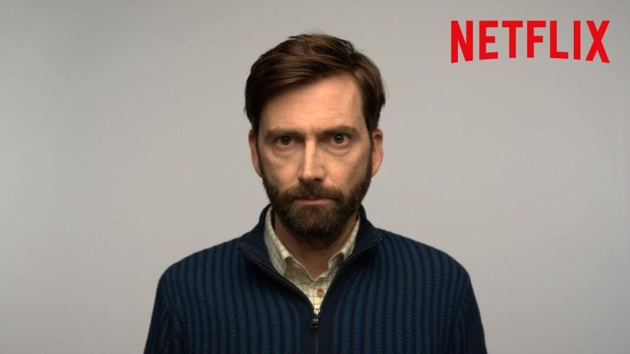 [Netflix] 크리미널 - 캐스트 발표