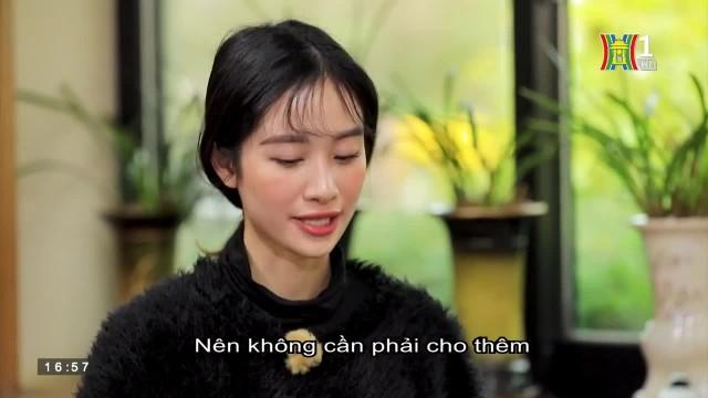 KHÁM PHÁ ẨM THỰC HÀN QUỐC - Bảo tàng ẩm thực