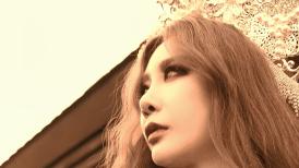 [MV] 제아 JeA - Dear. Rude (Feat. 치타 CHEETAH)