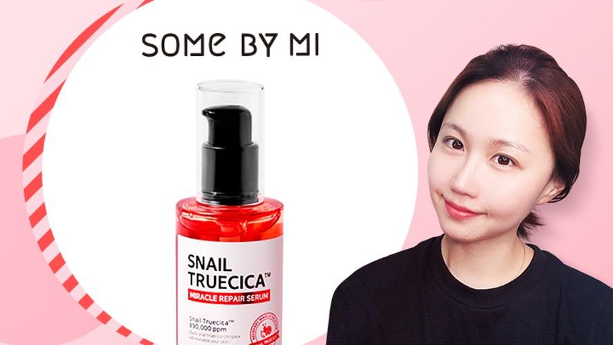 [V Special Deal]1,000  buah Miracle Serum diskon 50% + gratis Mask Pack