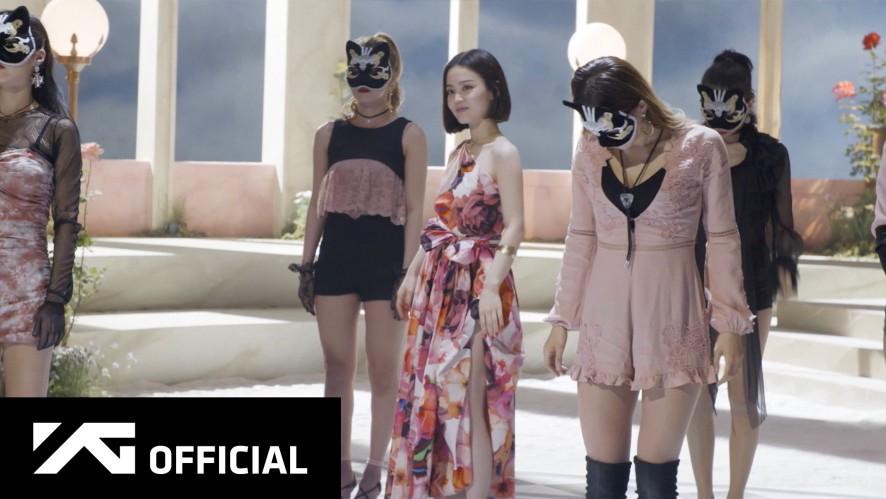 LEE HI - '하24이' EP.2