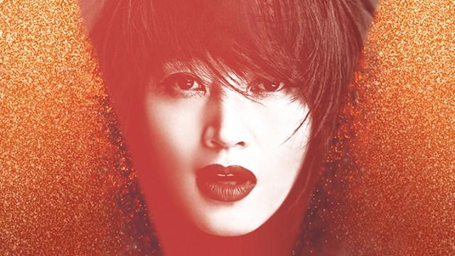 [Full][메가토크] 2019 부천국제판타스틱영화제 '매혹, 김혜수' 배우 특별전! '타짜' 'Gorgeous, Charming, Dangerous, KIM Hye Soo'