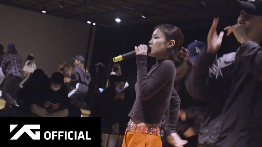 LEE HI - '하24이' EP.3
