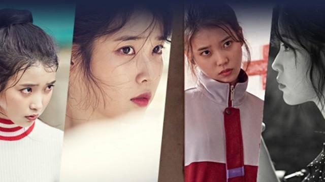 [Full][메가토크] 2019 부천국제판타스틱영화제 '페르소나' 라이브 Bucheon International Fantastic Film Festival 'Persona'