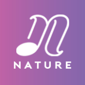 NATURE(네이처)