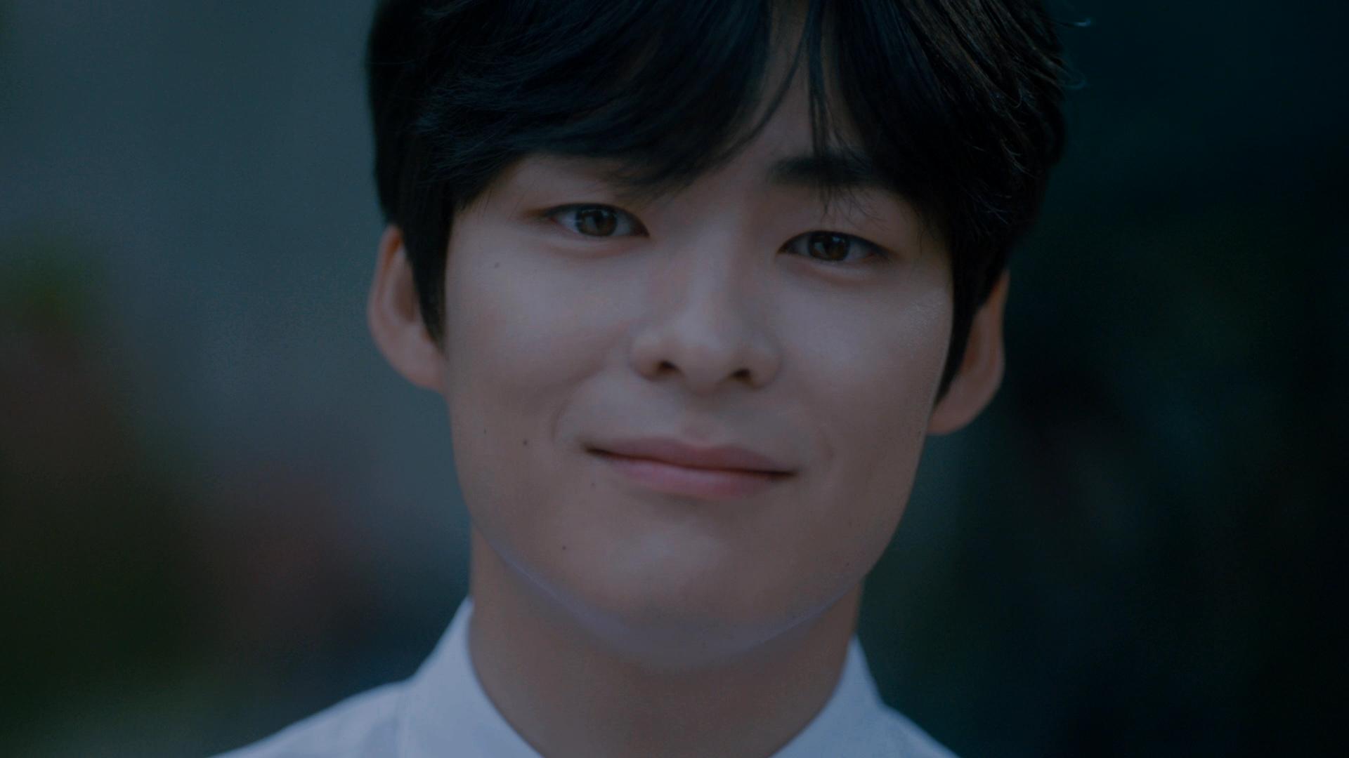 [MV] 박재정 Parc Jae Jung - 다시 태어날 수 있다면 If Only