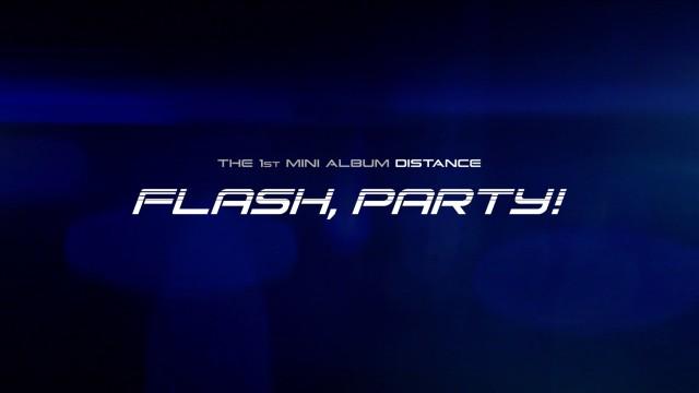 ZELO(젤로) 'Flash, Party!' PERFORMANCE VIDEO