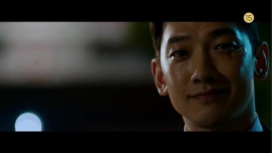 [웰컴2라이프_'정지훈'] MBC 새월화드라마 8월 5일 밤 8시55분 첫방송!
