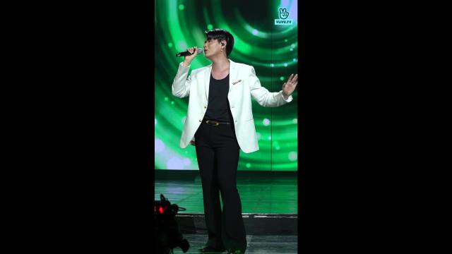 [FOCUSED CAMERA] Đào Bá Lộc - Thanh Xuân -  V HEARTBEAT LIVE JUNE 2019