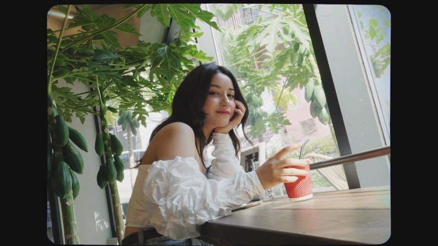 SLO 슬로 'Party (Feat. Jhnovr, pH-1)' MV Teaser