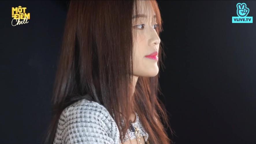 [XXMS - STAGE] Một Đêm Chill - Tập 11 | Han Sara - Lỡ Yêu Mất Rồi