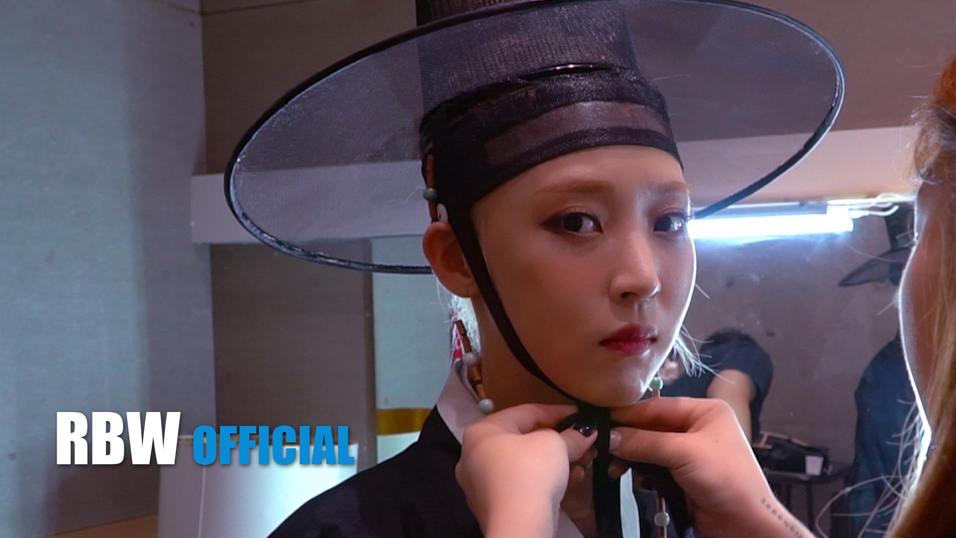 [MMMTV5] EP2 무무전: 이리 오너라~! 1부