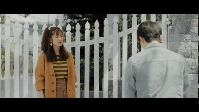 Thật Tuyệt Vời Khi Ở Bên Em / OST #TTVKOBE - Andiez