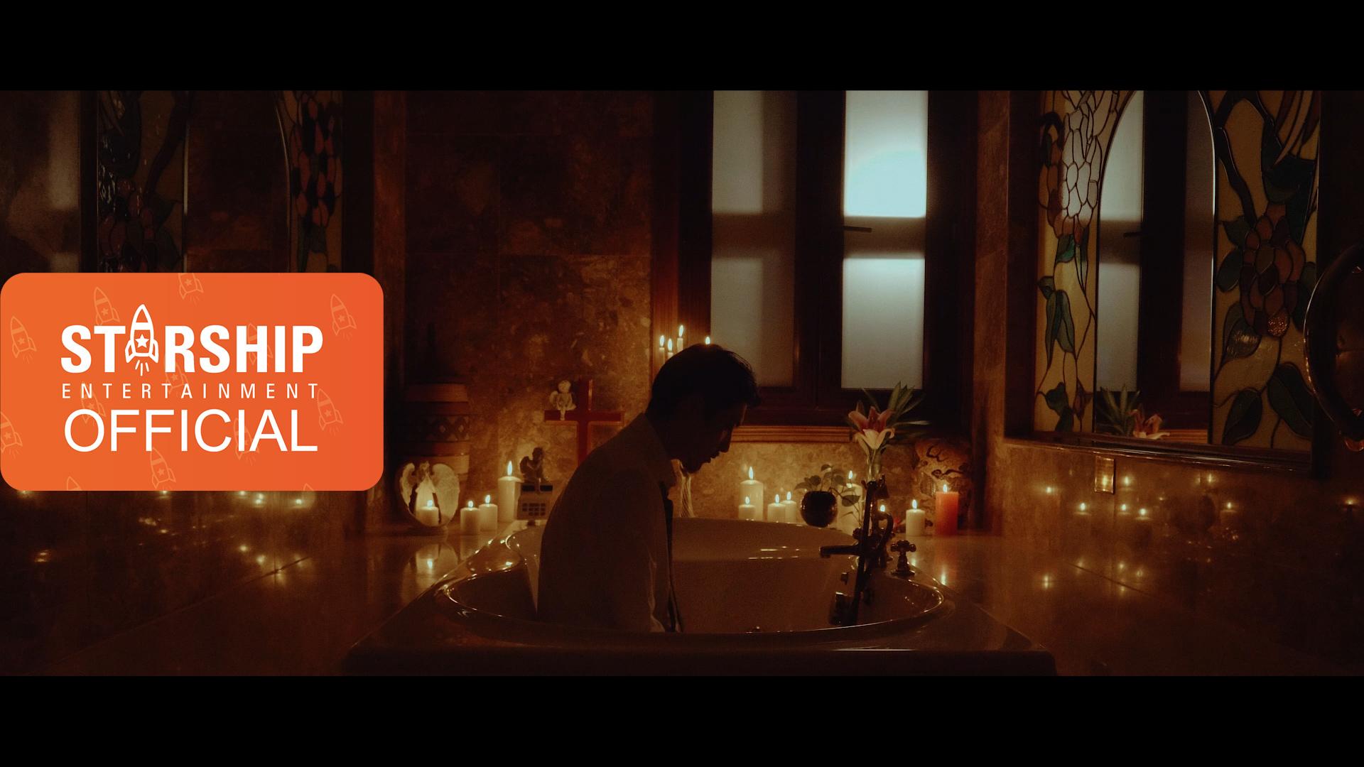[MV] 샵건 (#GUN) _ Park