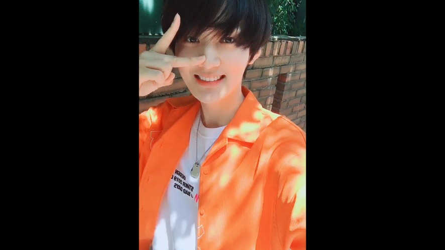 VERIVERY's Special Moments_2019.06.24-07.07