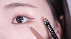 [1분팁] 언더라인 그리는 방법 쉬워요! [1-min tip] How to draw underlines with ease