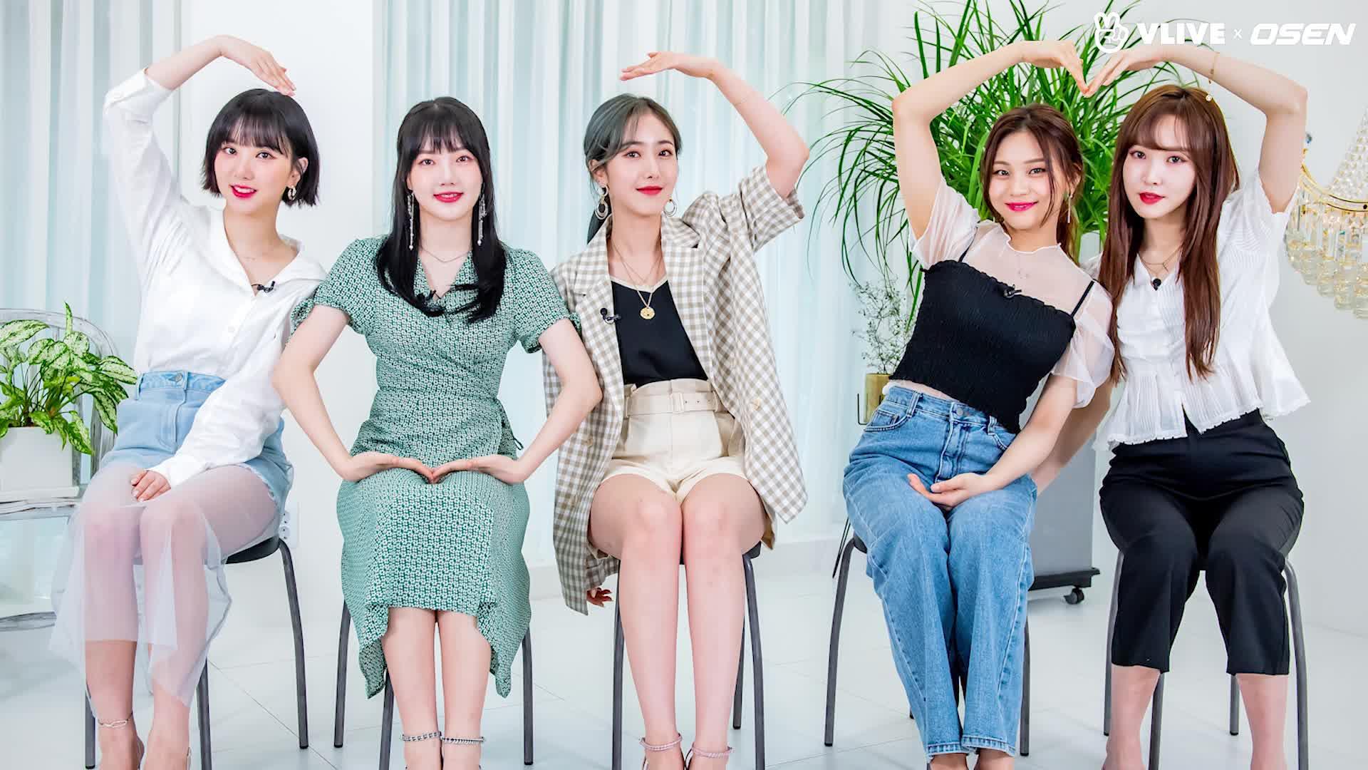 '스타로드' 여자친구, 스포짤 대방출(ft.미모)#Teaser