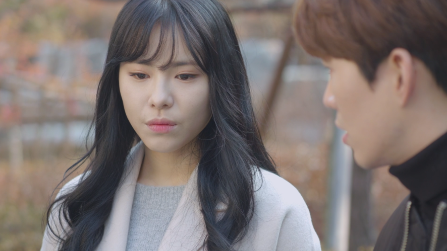 [Love remains in the memory]#19.What the heck? Why are you calling me Oppa suddenly?