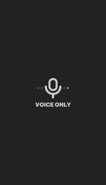 [RADIO] 캐럿들 귀대귀대 #56