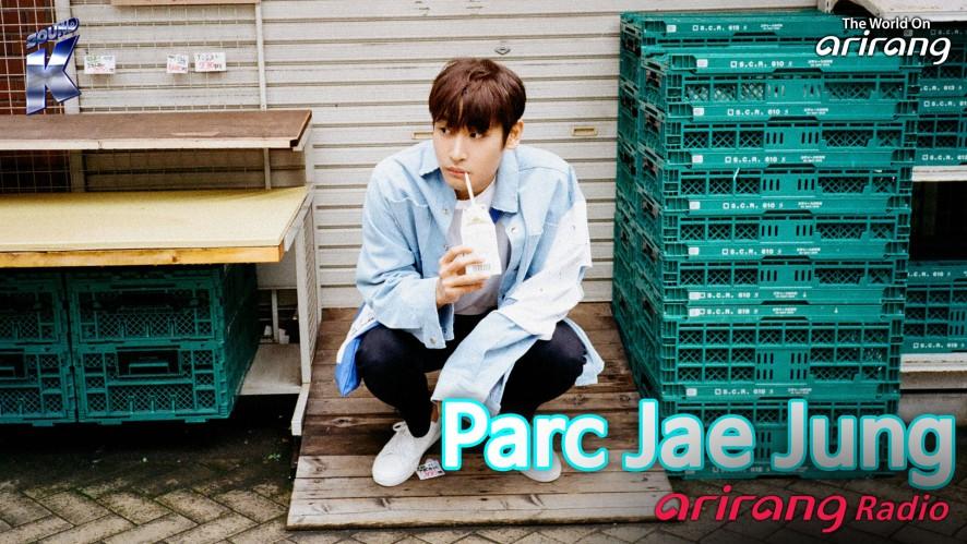 Arirang Radio (Sound K / Parc Jae Jang 박재정)