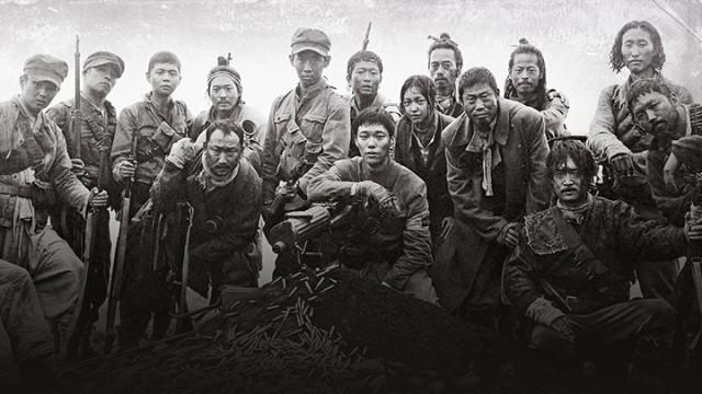 [Full][무비토크][봉오동 전투][MOVIE TALK][The Battle: Roar to Victory]