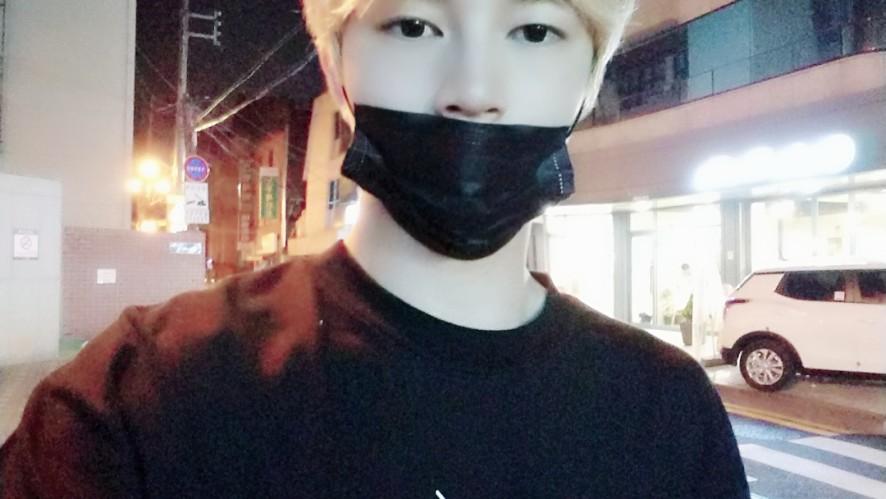 BLACK6IX Radio YeY