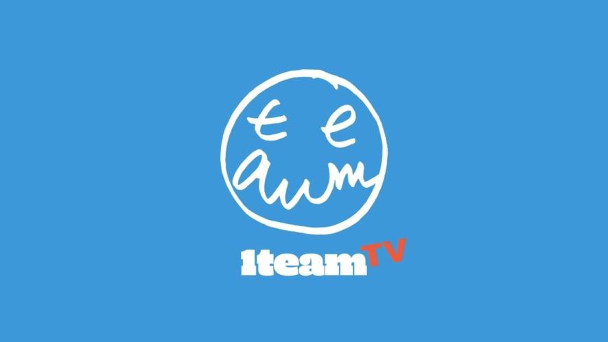 [1TEAM TV Season 2] EP3-2. MV MAKING [ENG / JPN / CHN / SPN SUB]