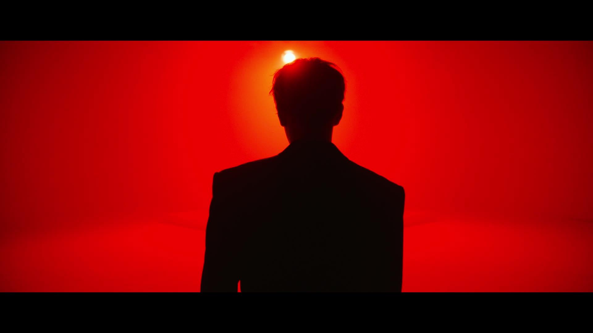 크나큰 4TH SINGLE [KNK S/S COLLECTION] SUNSET MV