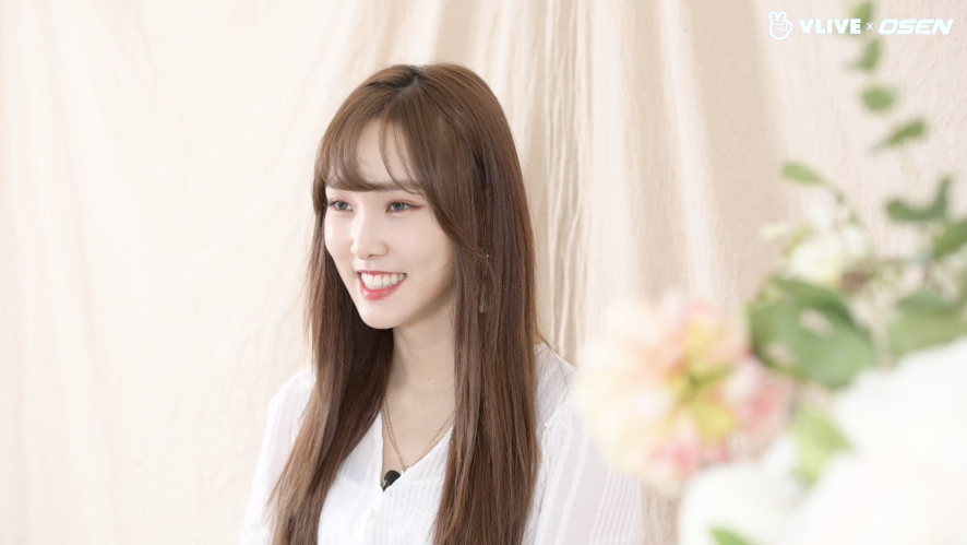 Star Road' GFRIEND YUJU's no. 1 treasure? #EP05