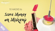 10Tips to Revive Makeup Products!Broken Shadows&Dried Out Mascara