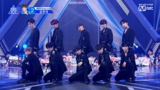 [LAST EPISODE] <To My World> Final debut evaluation performance