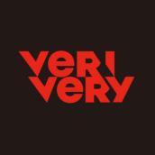 VERIVERY