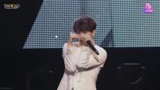 [FANSHIP] E08. JBJ95 1st ASIA TOUR CONCERT HOME in Tokyo Backstage