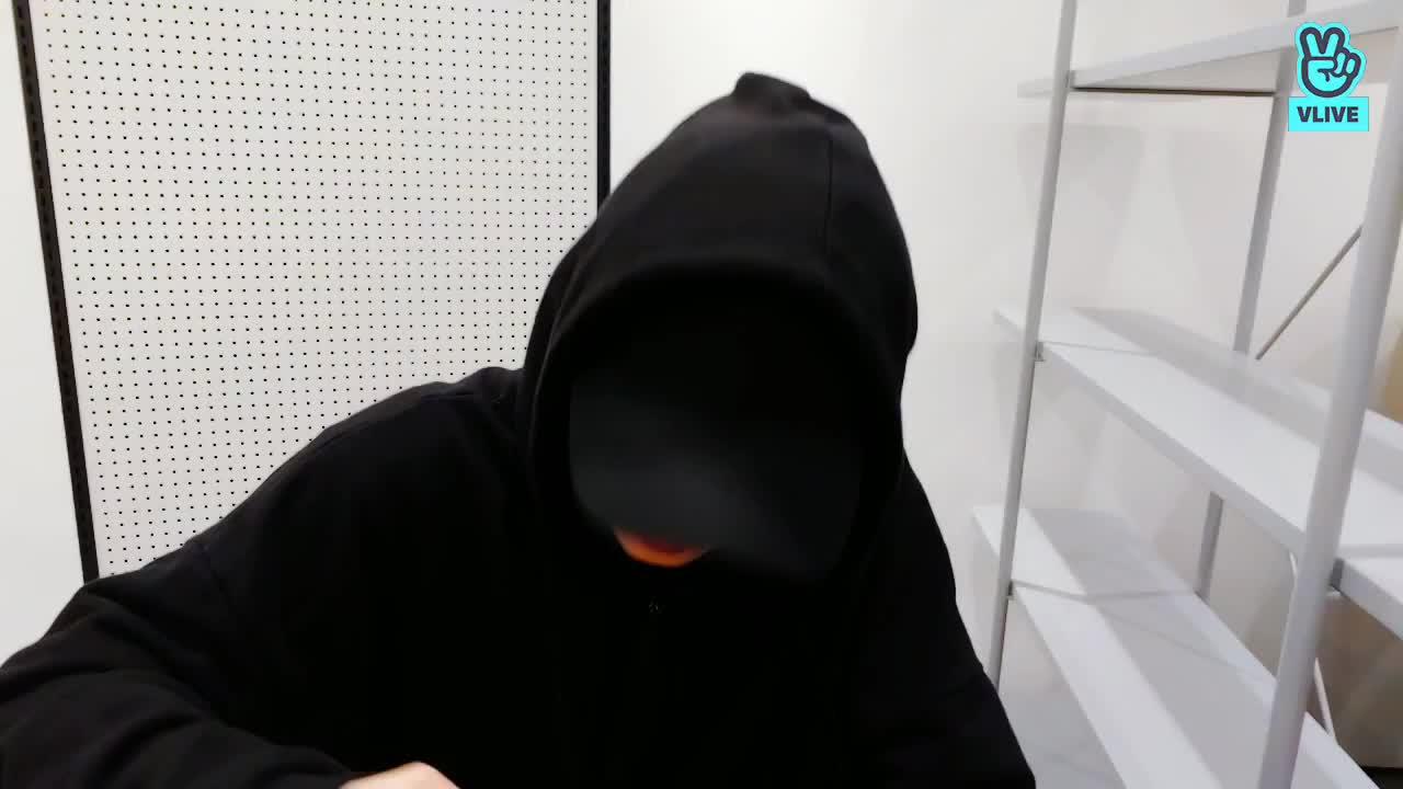 연준이의 리얼 티타임!