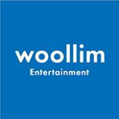 Woollim ent