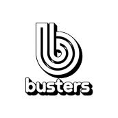 Busters (버스터즈)