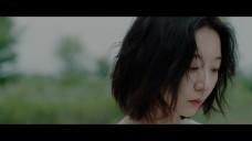 [MV] 정인 Jung In - 사랑 그 깊은 곳 Deep Love