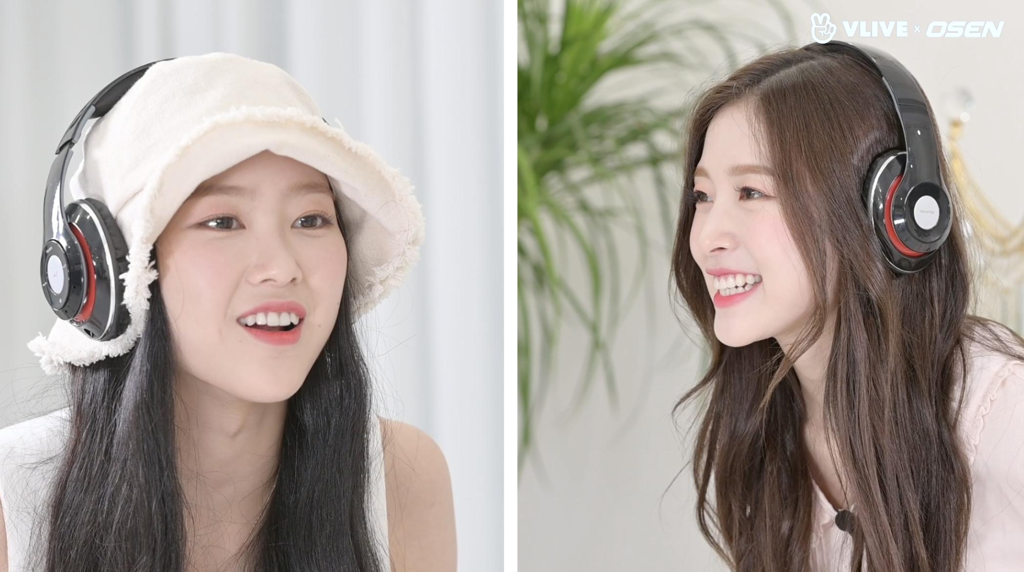 '스타로드' 오마이걸, 비글미 넘치는 게임타임 #EP 02