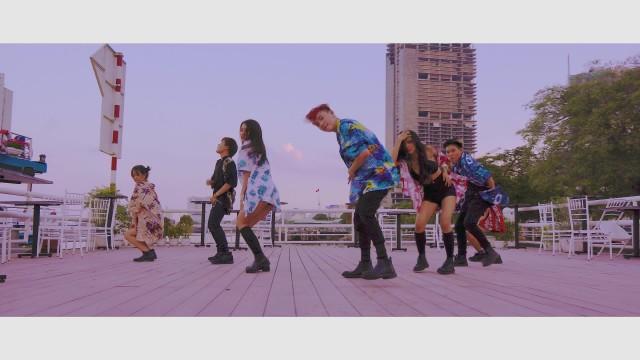 DANCE VERSION | SƠN TÙNG M-TP | HÃY TRAO CHO ANH ft. Snoop Dogg | PHIÊN BẢN TRAI XINH GÁI ĐẸP