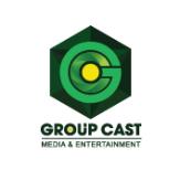 GROUP CAST