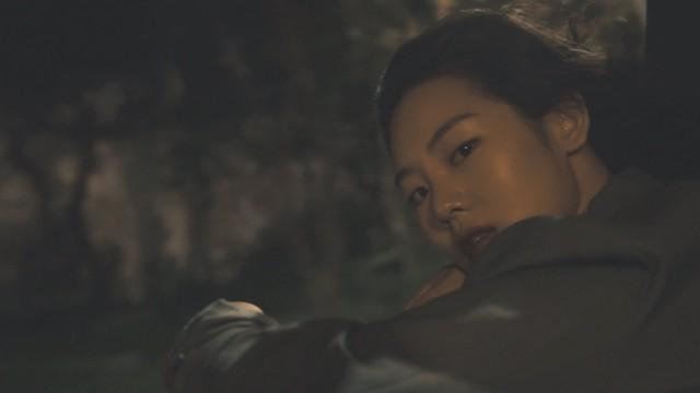 권한솔 - 'point of view' FILM