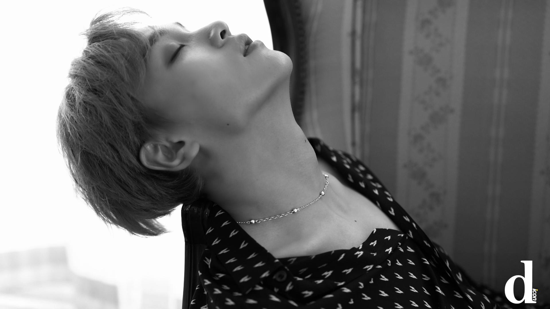 "[Dicon] ""제일 멋있다, 섹시하다"" 메이킹 필름 (NCT 127 in Seoul)"