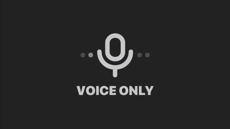 [NTB] Woong's Talk Talk💙